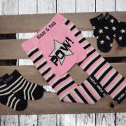 Pow-and-Socks-1024×681