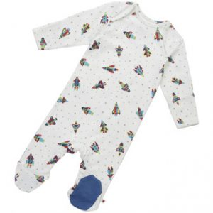 show_OC-751_ROCKET_FOOTED_SLEEPSUIT