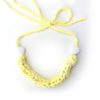 Necklace-Yellow1
