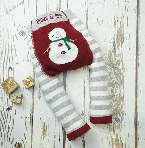snowman-legging-back-viewWEB