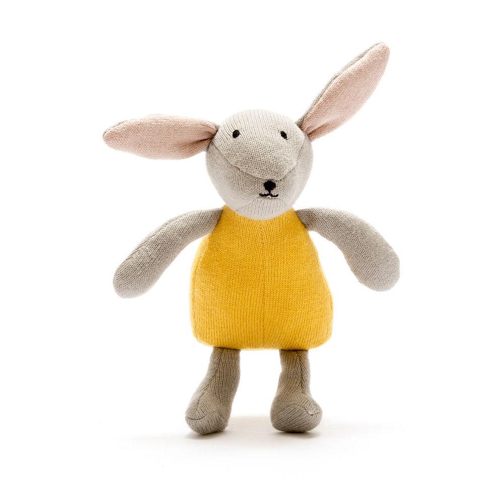 Organic-Bunny-in-Mustard