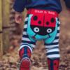 rsz_1copy_of_shopify__ladybird__leggings_modeled_1800x1800