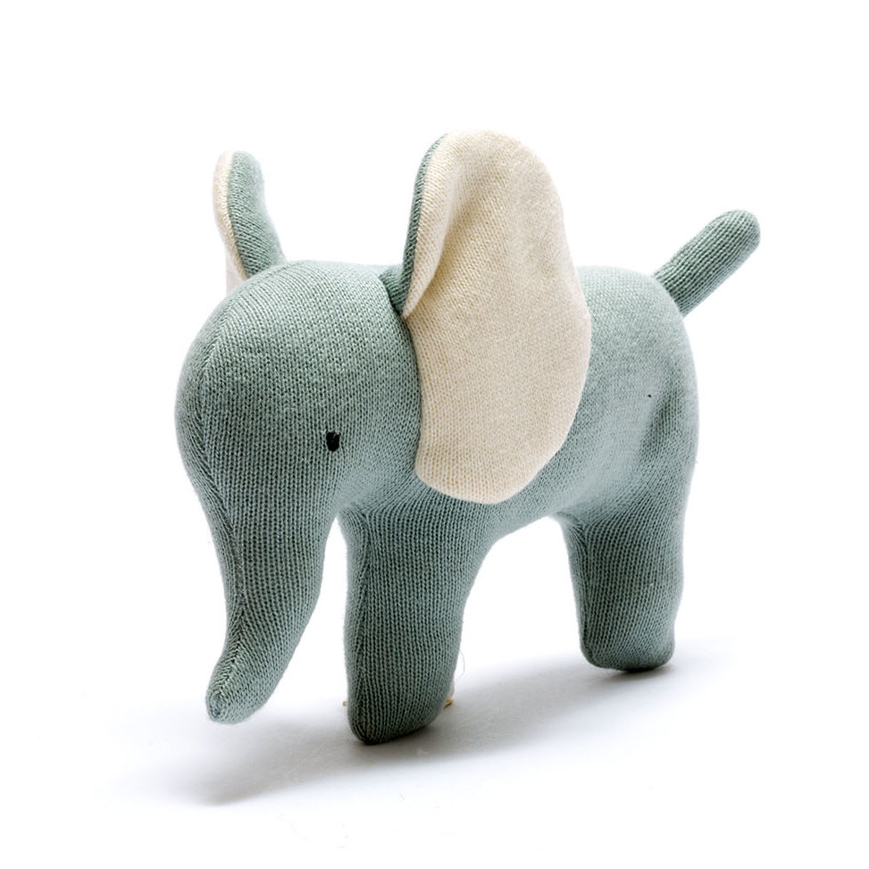 small-teal-elephant-toy